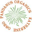 Pandanus Organics