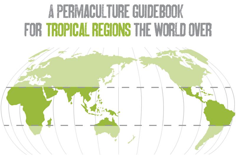 Tropical Regions