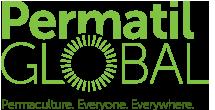 Permatil Global