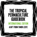 The Tropical Permaculture Guidebook
