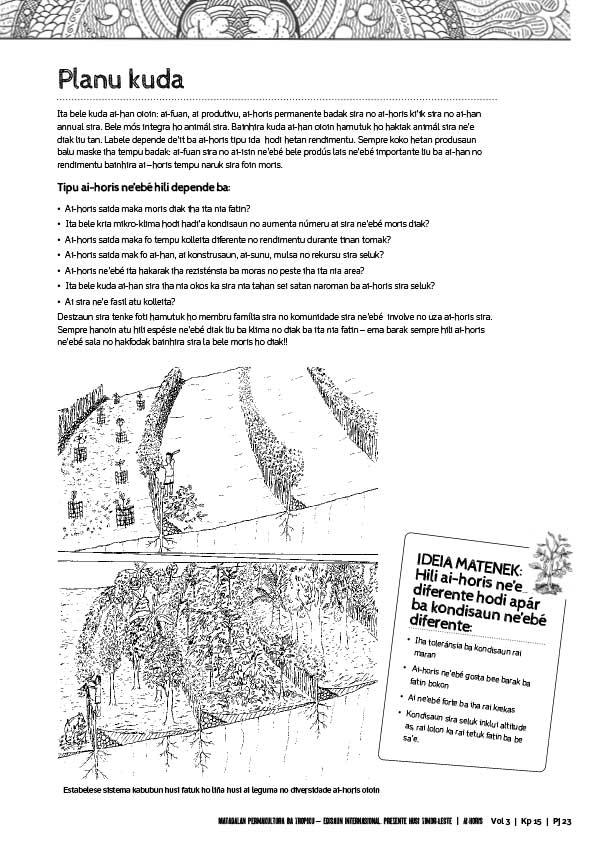 Kp15. Pj 23